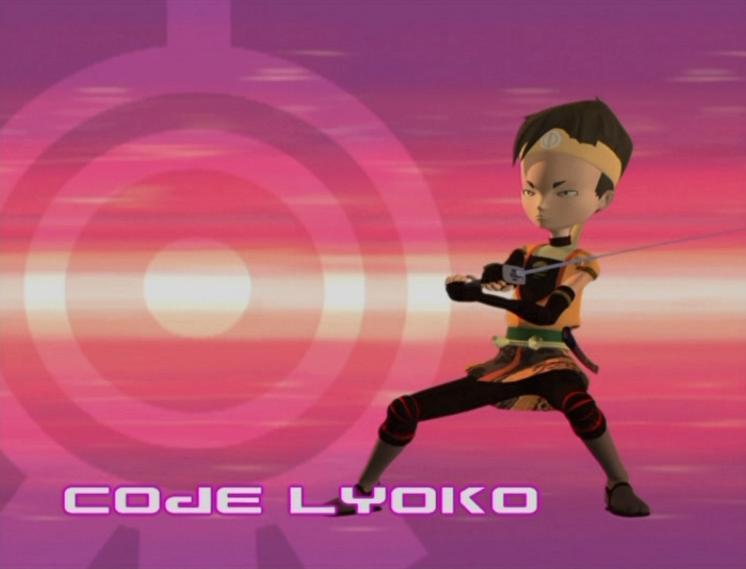 Mật mã Lyoko_Nintedo DS Ulrich_clip_image004
