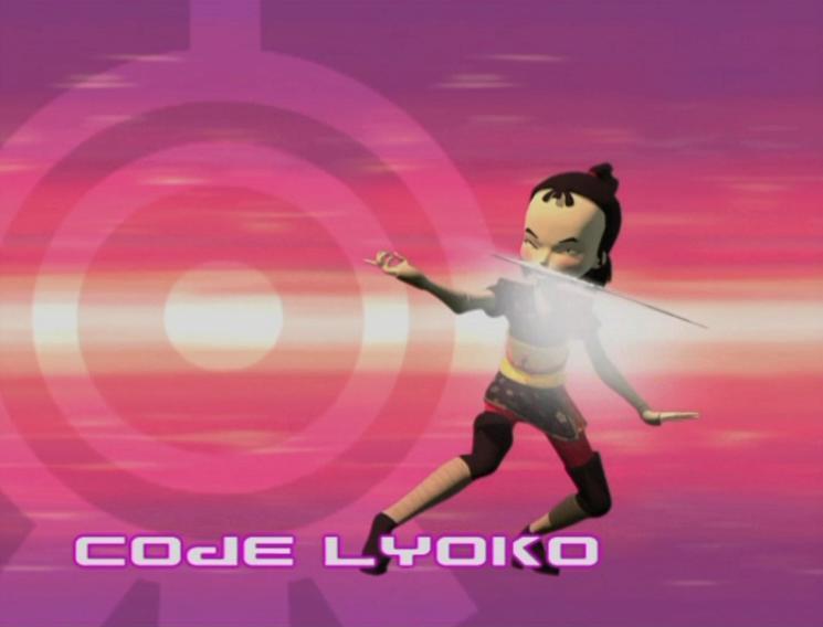 Mật mã Lyoko_Nintedo DS Yumi_clip_image004