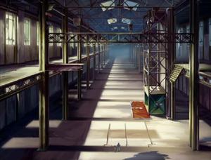 L_usine_clip_image002