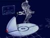Yumi_presentation_clip_ptitimage006